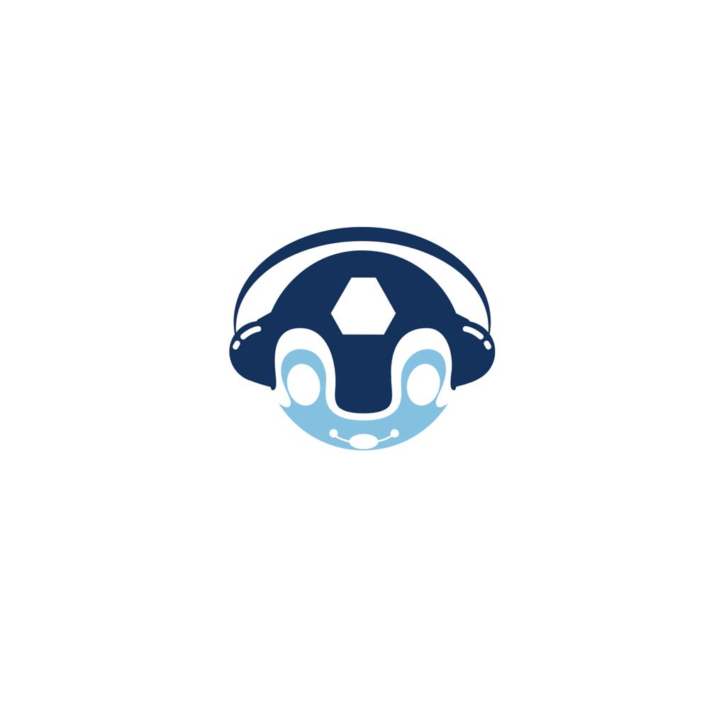 mojo_head_logo.jpg