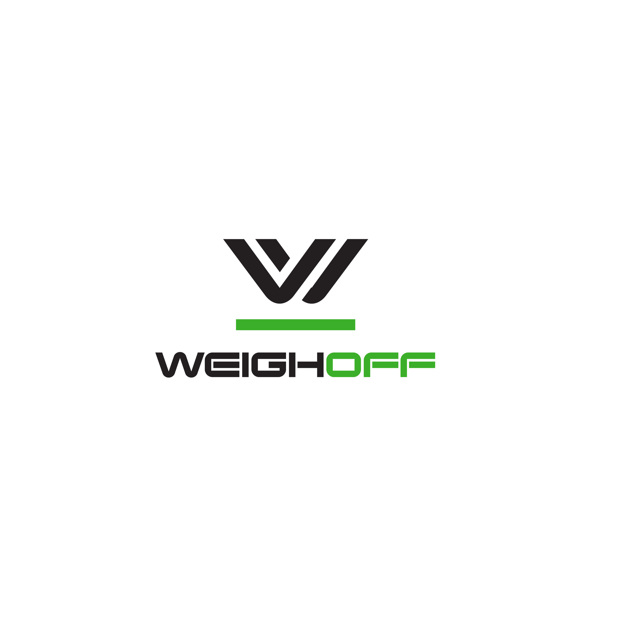 weightoff_stack.jpg