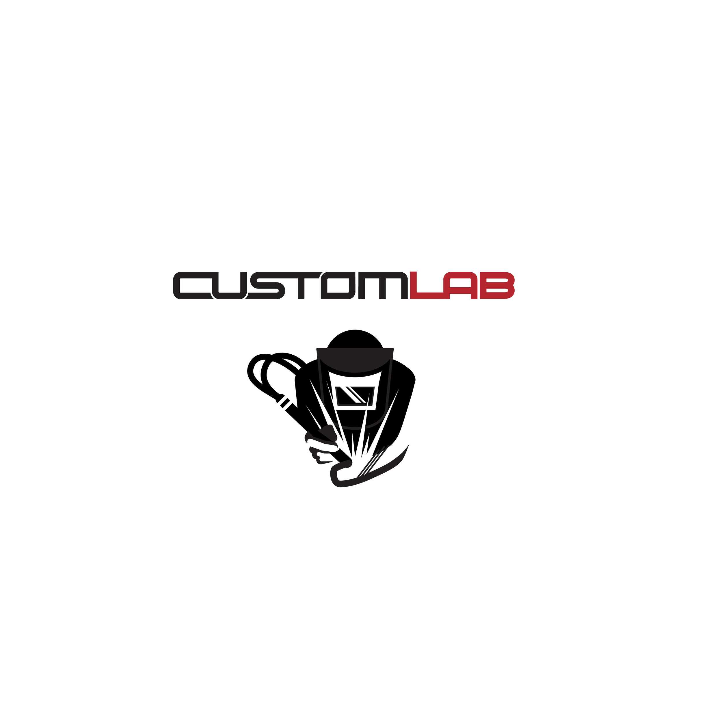 nb customlab2.jpg