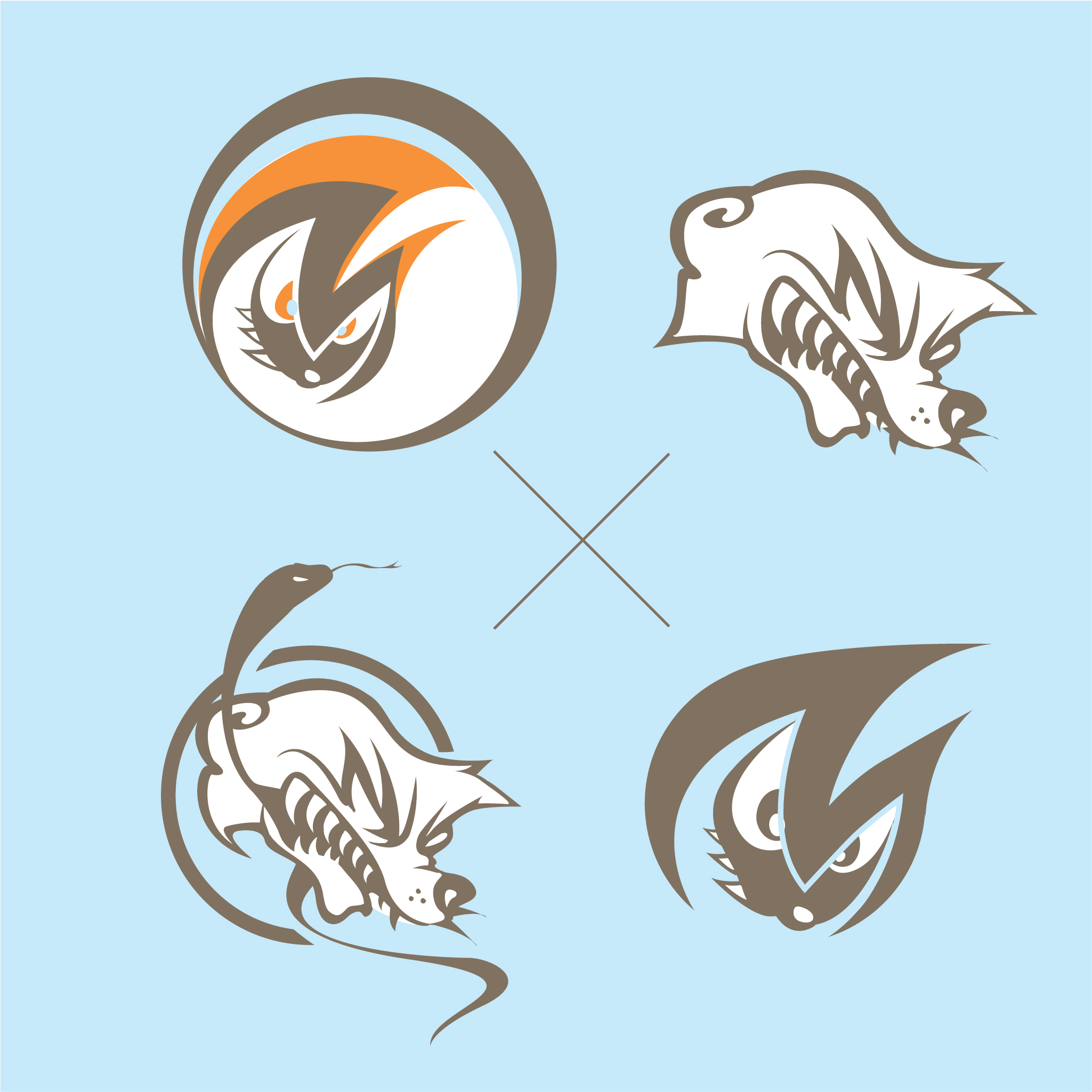 mongooses.jpg