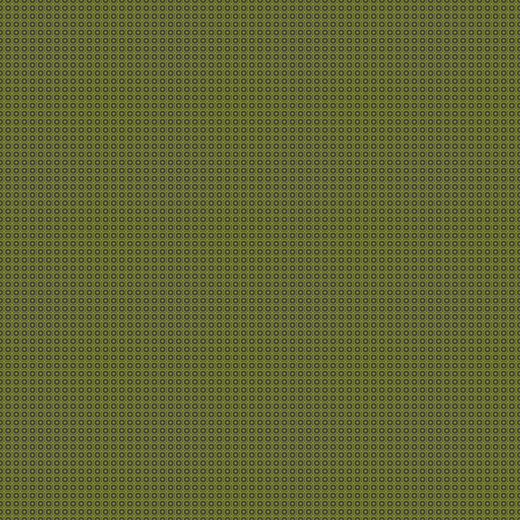SKD_Patterns_0005_Layer Comp 6.jpg