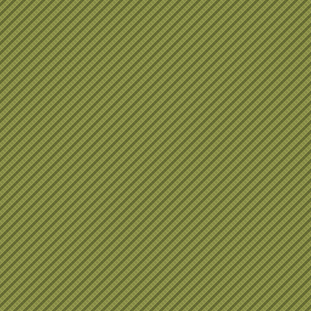 SKD_Patterns_0008_Layer Comp 9.jpg