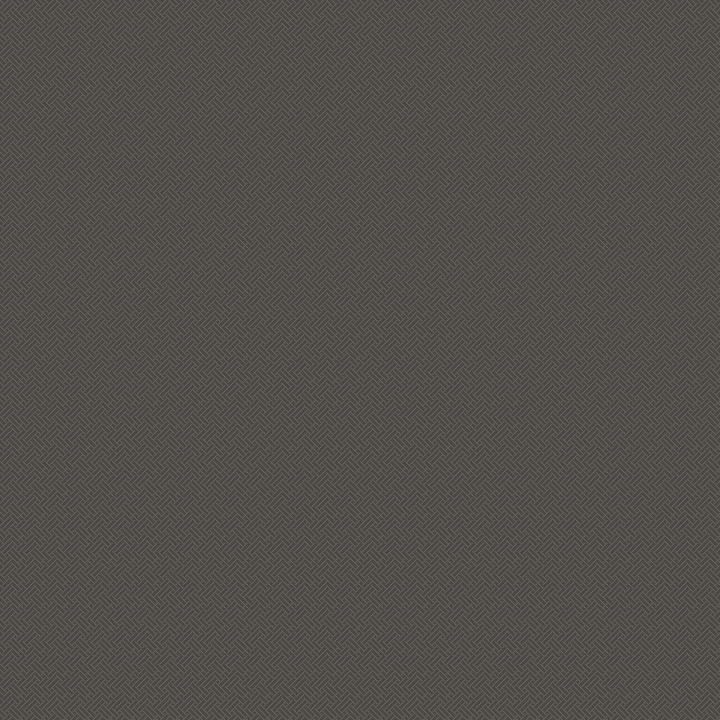 SKD_Patterns_0011_Layer Comp 12.jpg