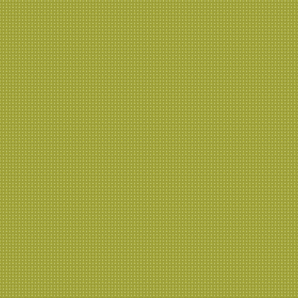 SKD_Patterns_0010_Layer Comp 11.jpg