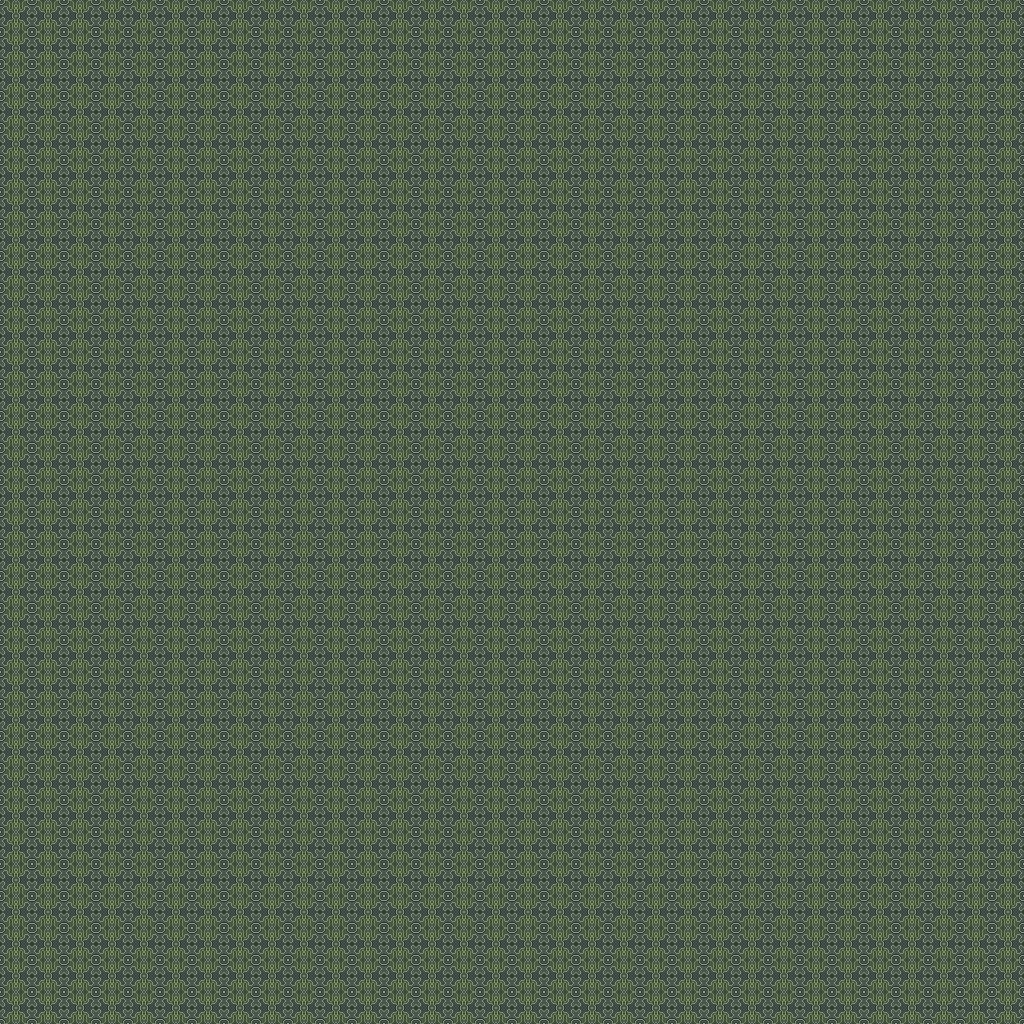 SKD_Patterns_0013_Layer Comp 14.jpg