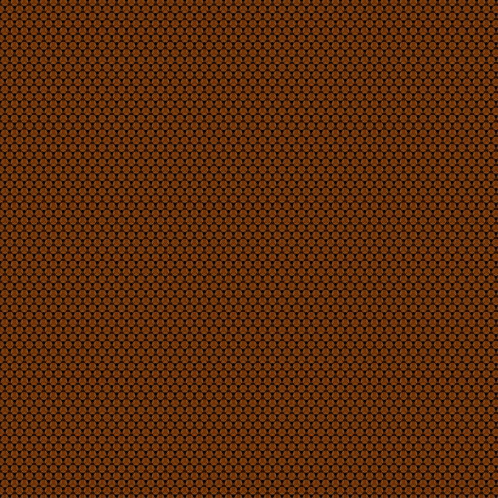 SKD_Patterns_0016_Layer Comp 17.jpg