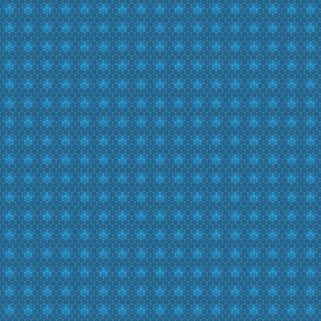 SKD_Patterns_0018_Layer Comp 19.jpg