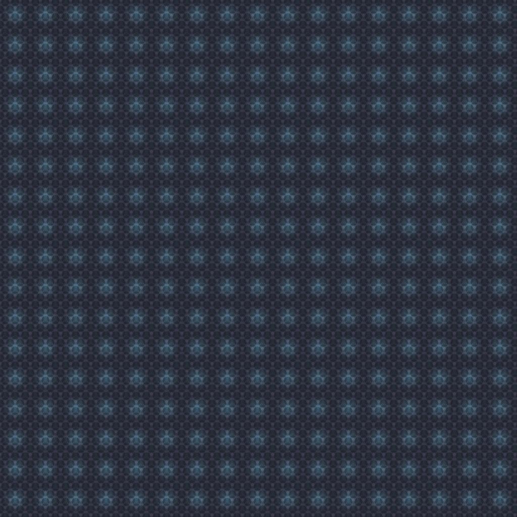 SKD_Patterns_0019_Layer Comp 20.jpg