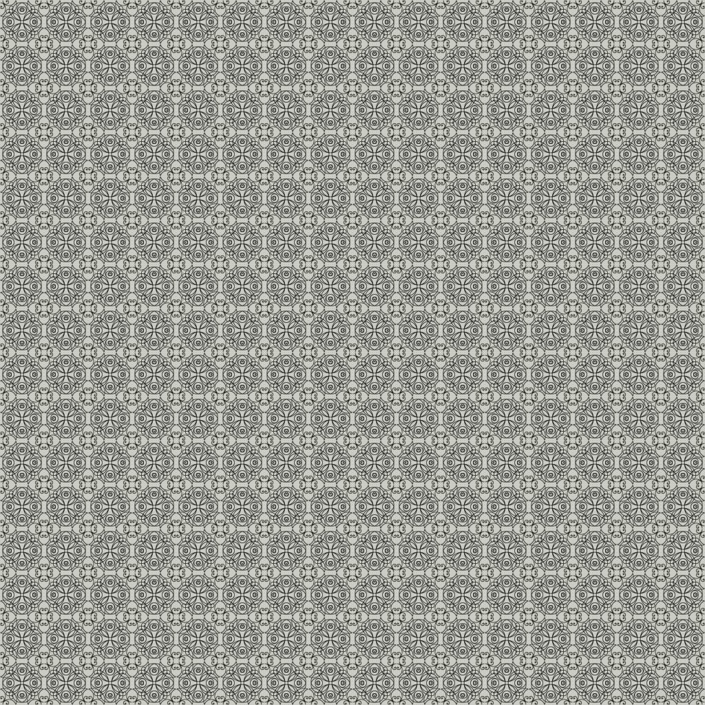 SKD_Patterns_0020_Layer Comp 21.jpg