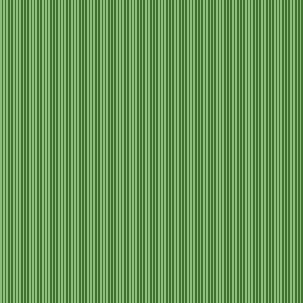 SKD_Patterns_0023_Layer Comp 24.jpg