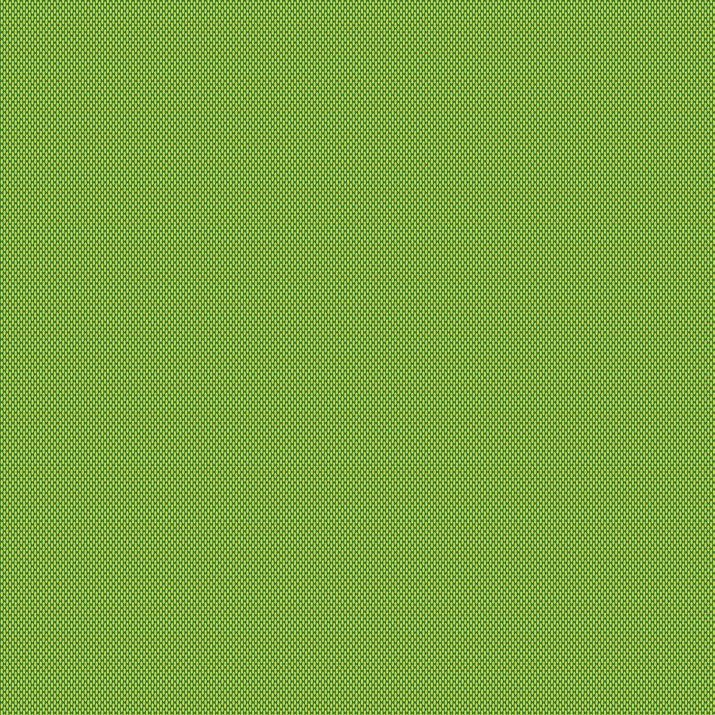 SKD_Patterns_0022_Layer Comp 23.jpg