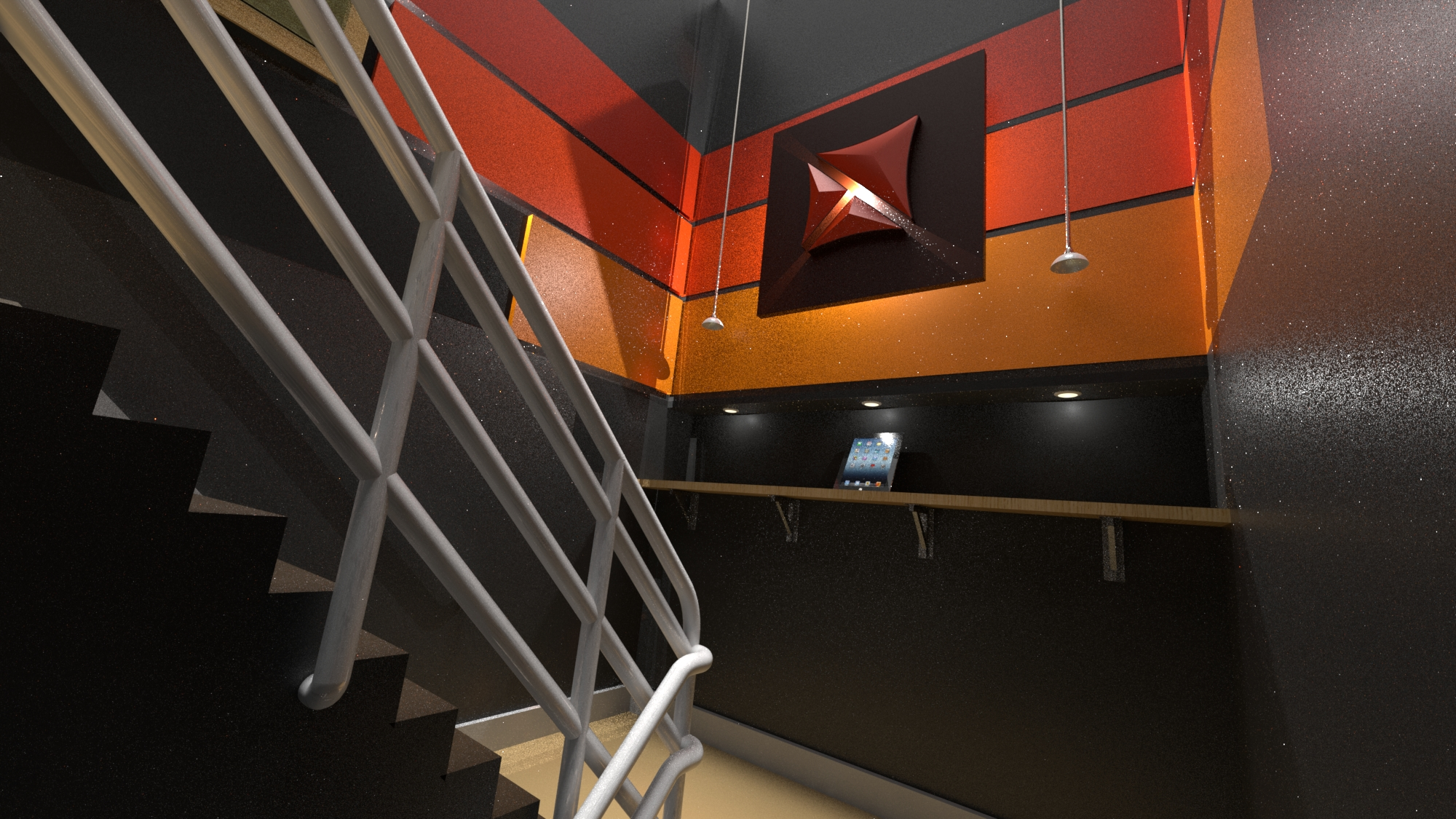 Tedor_stairwell9fg.JPG