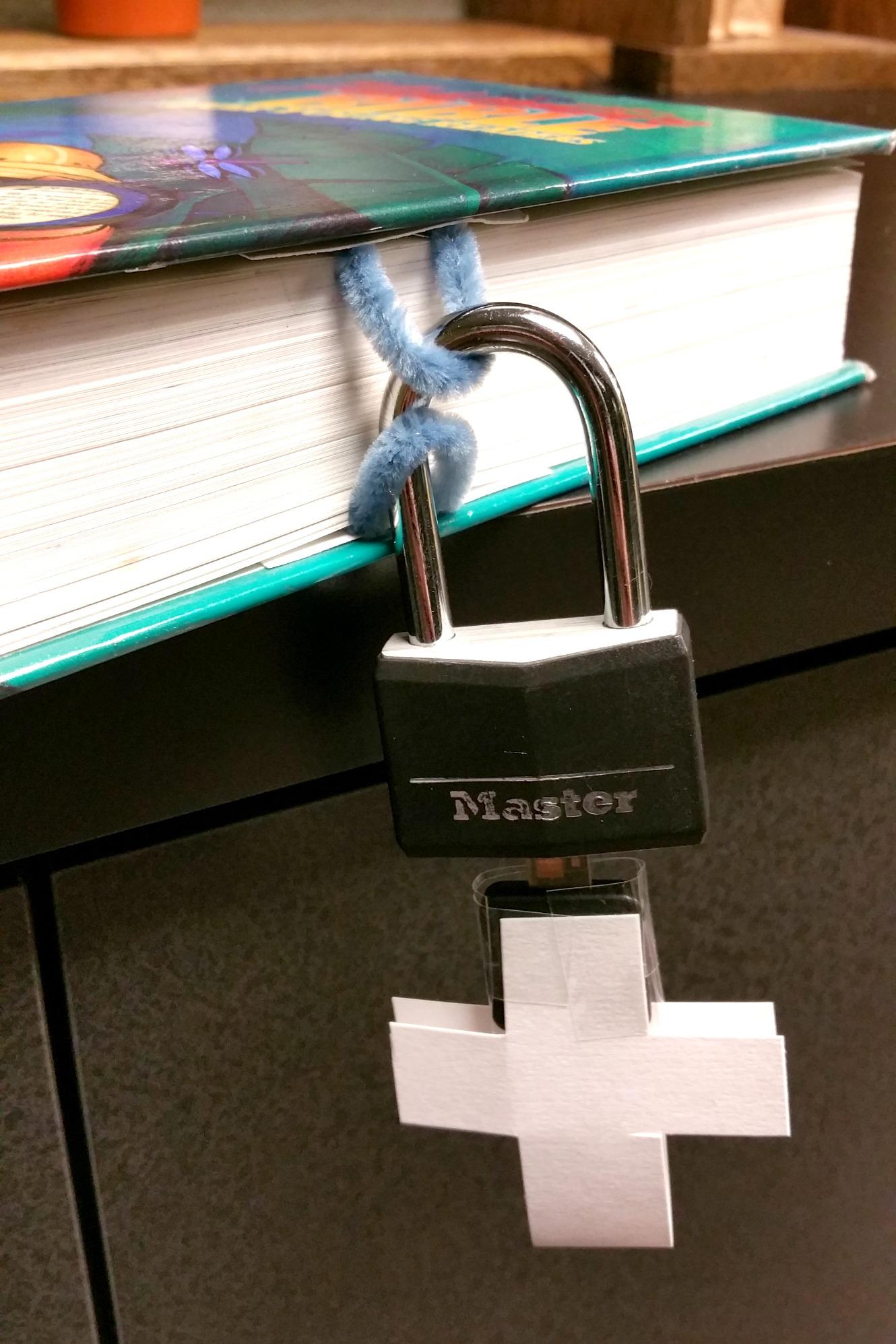 lock and key 3.jpg