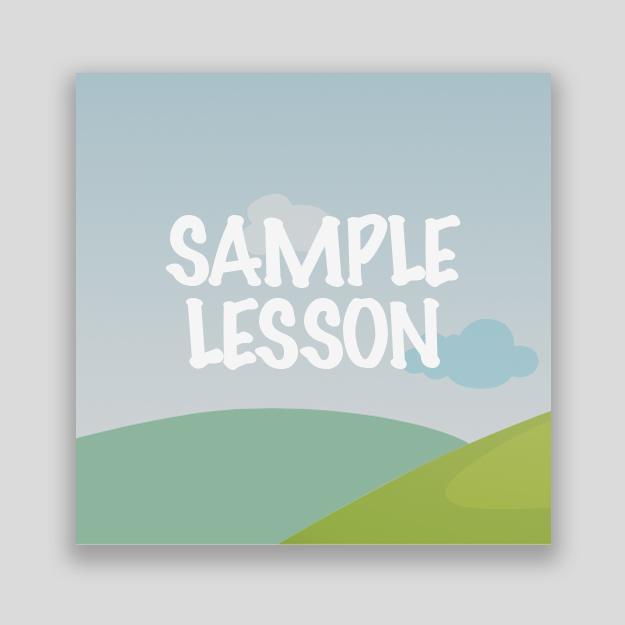SAMPLE LESSON.jpg