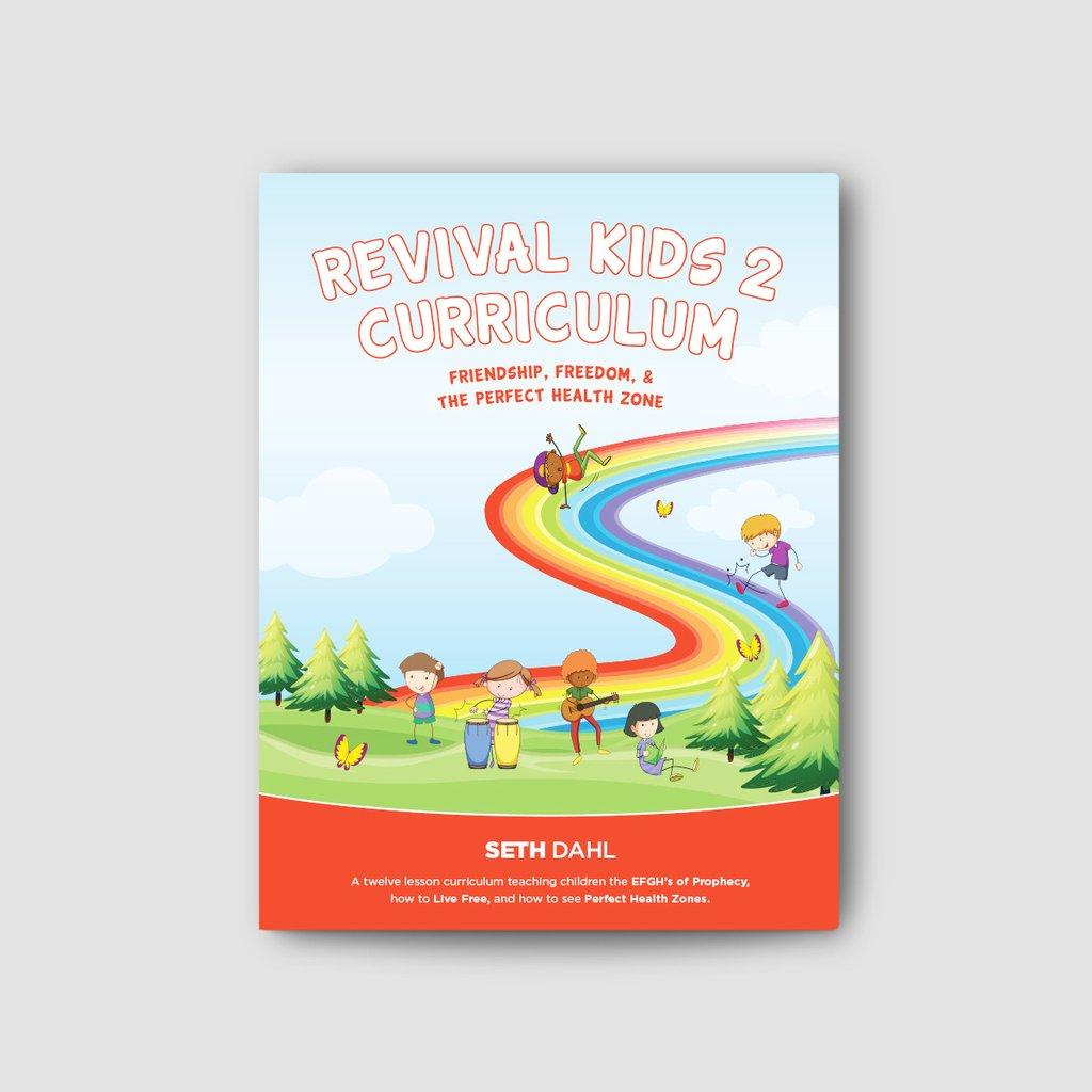 21274_Revival-Kids-Curriculum_Front_1200x1200_248d40f9-c74b-478c-8da1-21e56da3a515_1024x1024.jpg