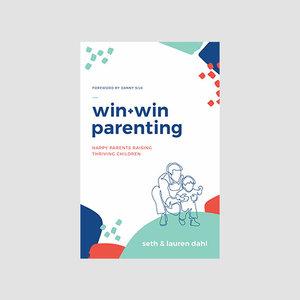 Win+Win+Book.jpg