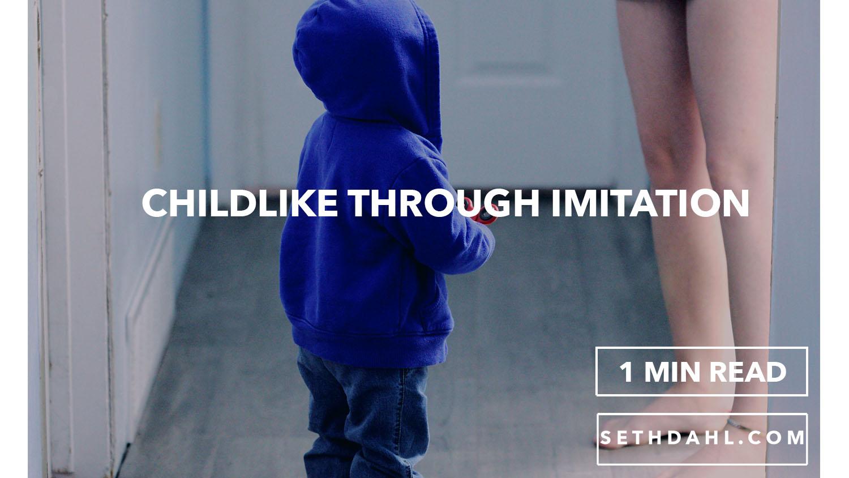 IMITATIONLONG.jpg