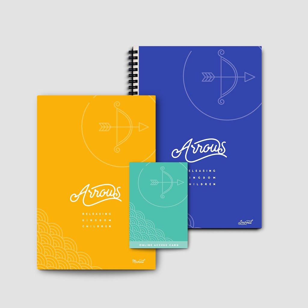 Book_Bundle_Arrows_1200x1200_c57decb9-c918-44f6-8a77-f025d742baea_1024x1024.jpg