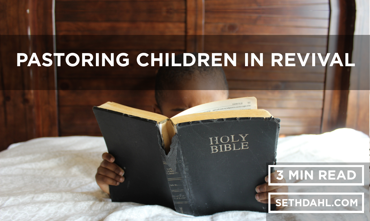 Pastoring Children in Revival .png