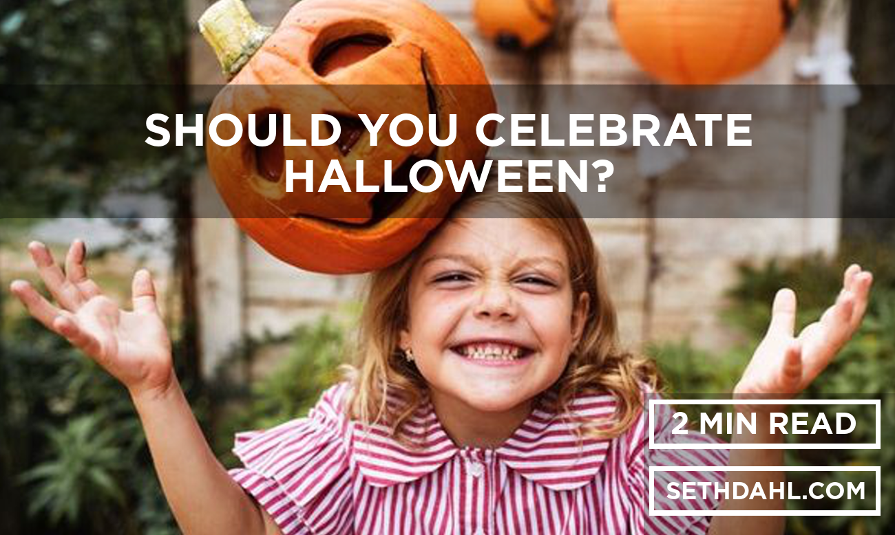 Should You Celebrate Halloween?.png