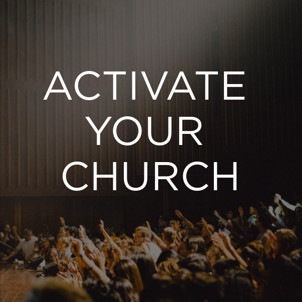 activate your church.png