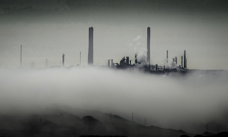 Fog & smog 1.jpg