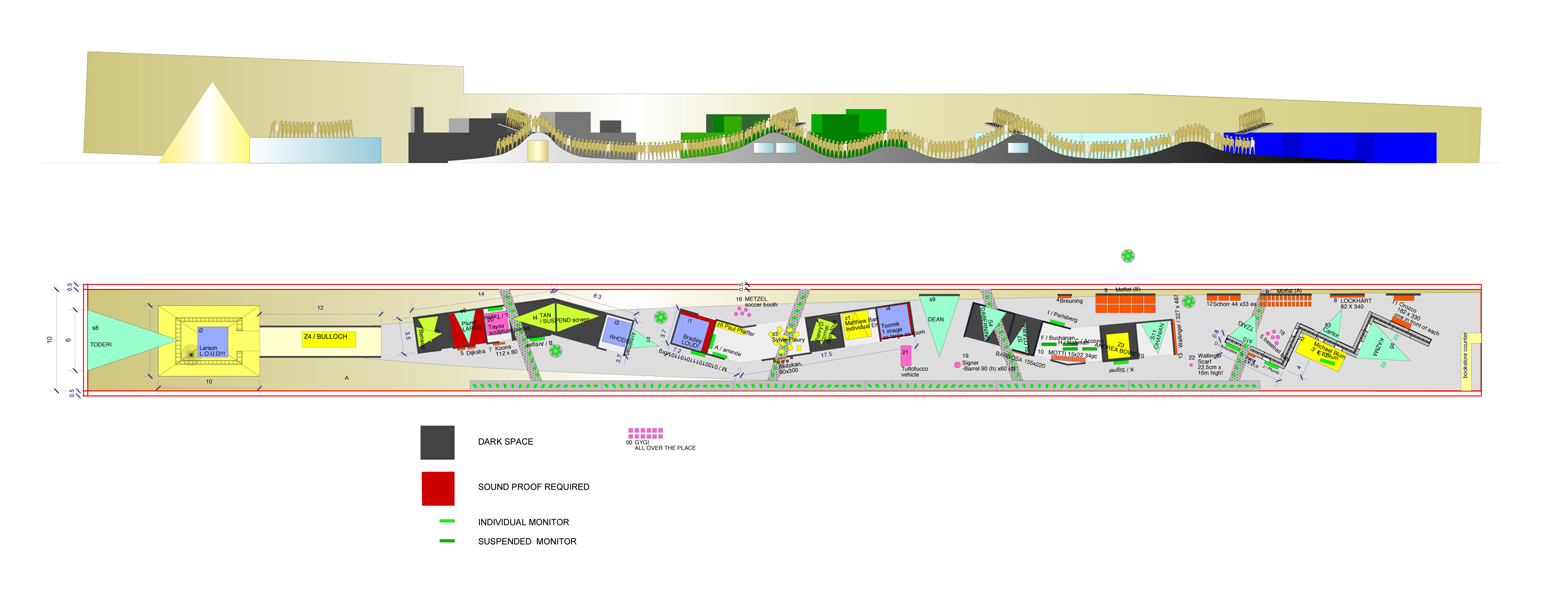 Floor-Plan-Section.jpg