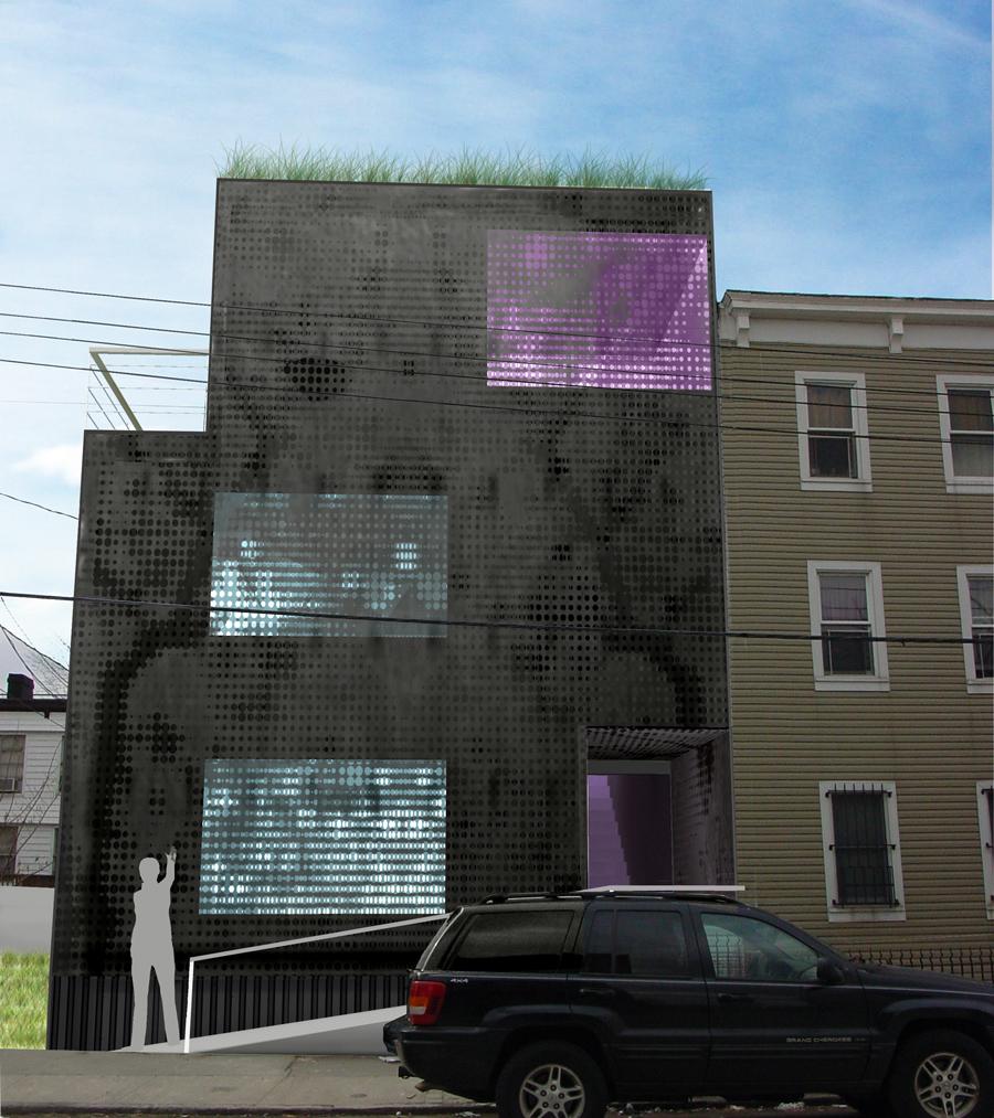 facade_rhino_3-copy.jpg