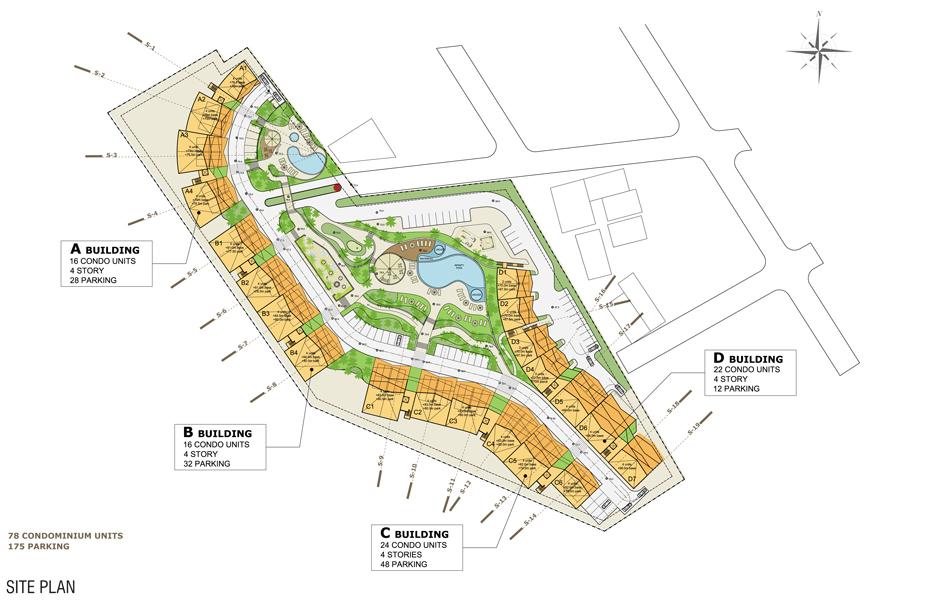 6-Site-Plan.jpg