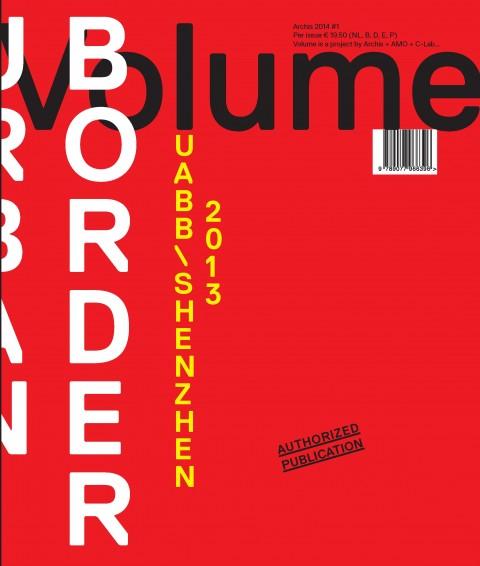 Volume-39-Urban-Border-480x566.jpg