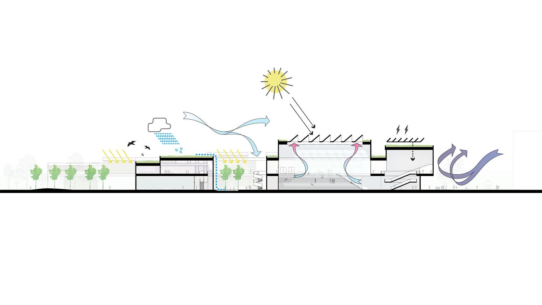 Eng_Sustainability.jpg