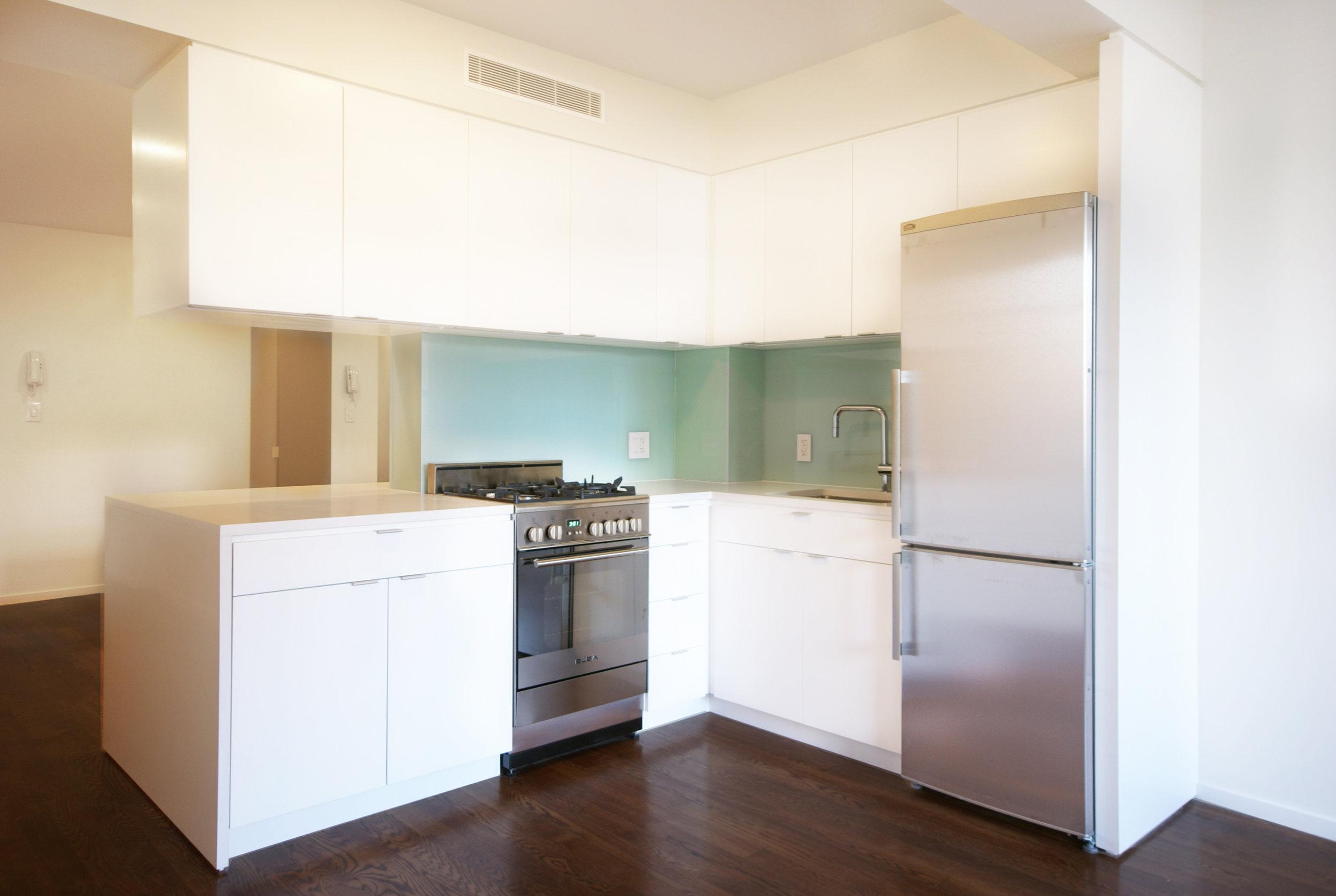 kitchen_high res.jpg