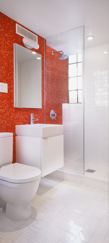 bathroom_high res.jpg