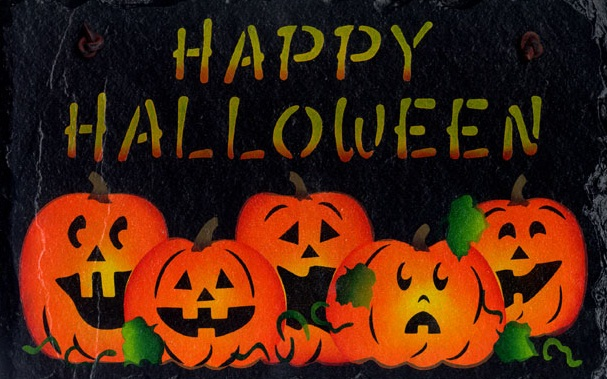 Happy-Halloween-Images.jpg