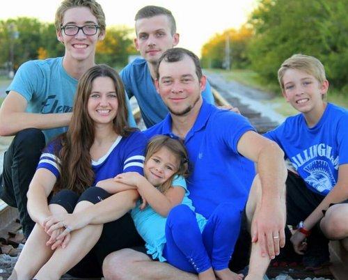 Brown family photo.jpg