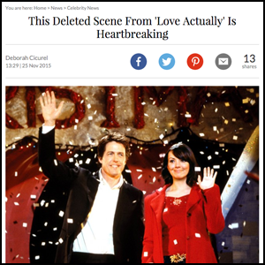 deb-love-actually.png