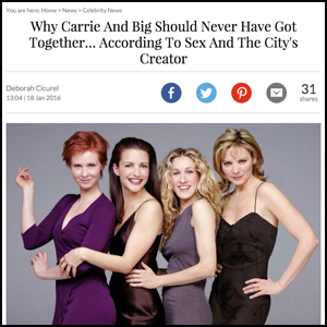 deb-carrie-and-big.png