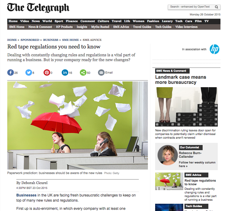telegraph 4 bussiness.png
