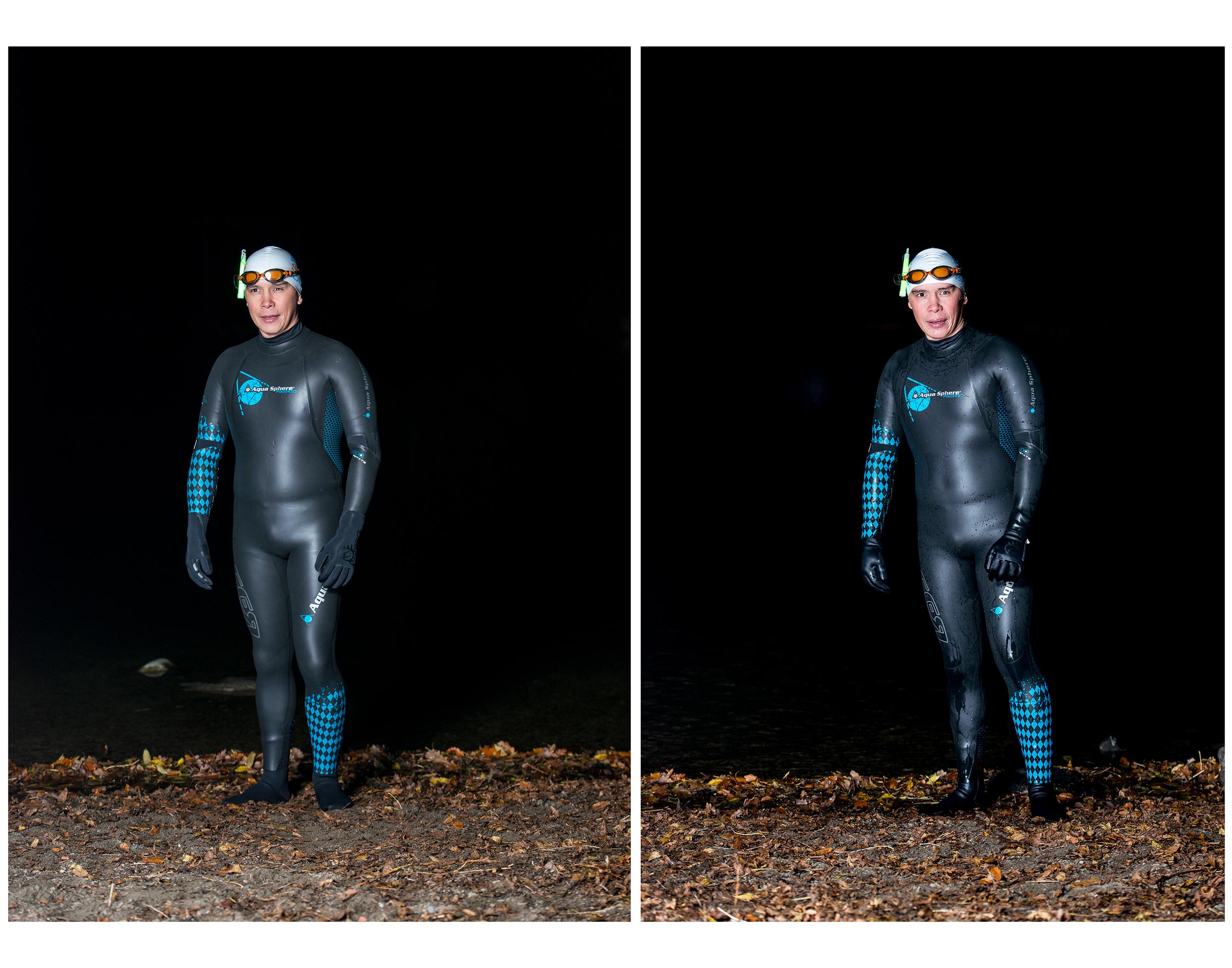 7_SwimTheLakes_28.10.16_AndyHughes.jpg