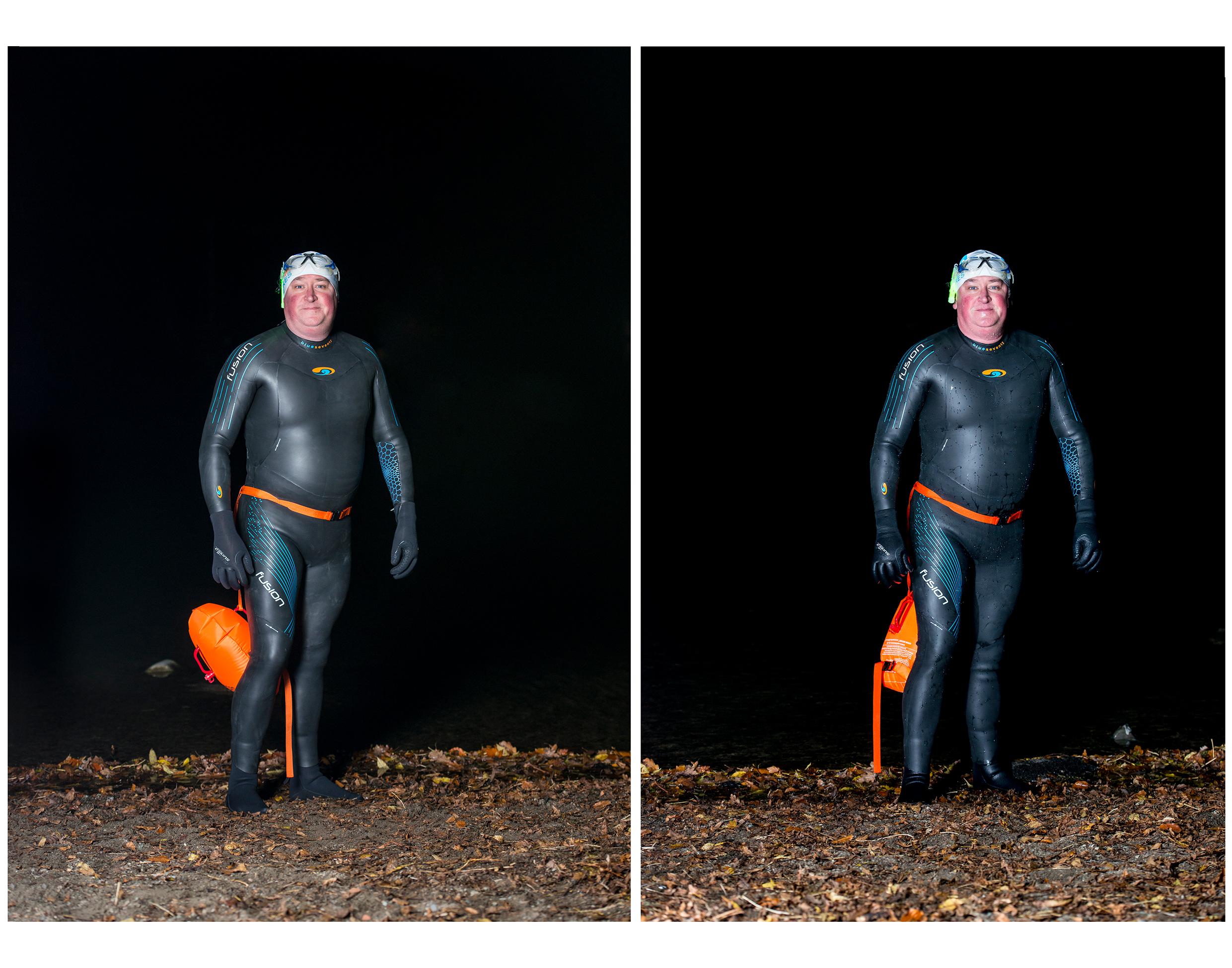 9_SwimTheLakes_28.10.16_AndyHughes.jpg