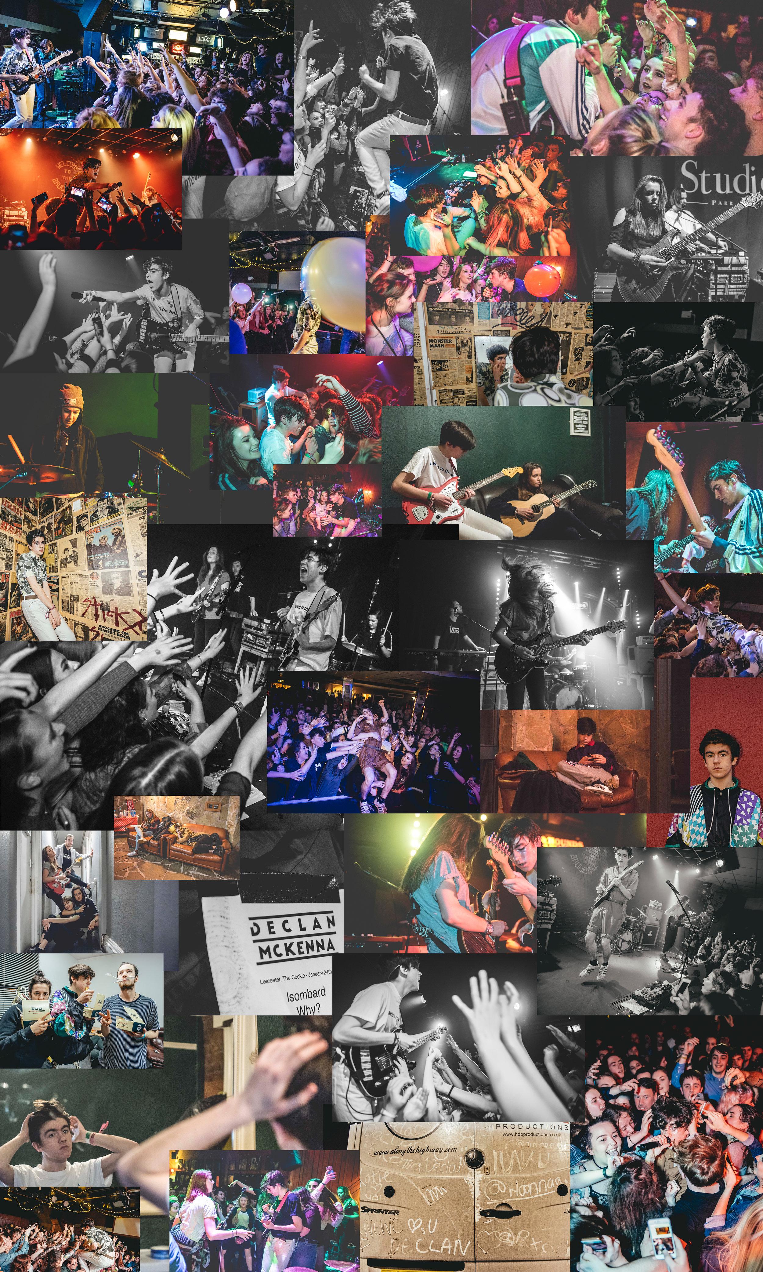 DeclanMcKenna_Tour_AndyHughes.jpg