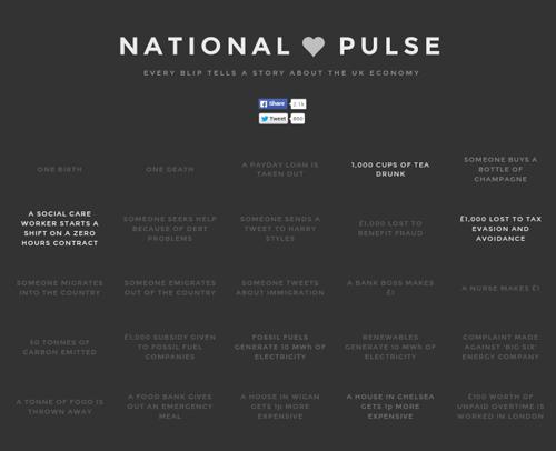 nationalpulse.co.uk
