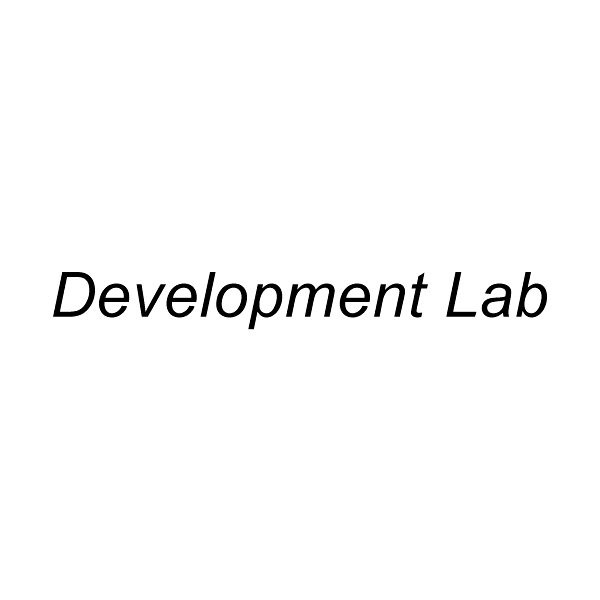 Development lab.jpg