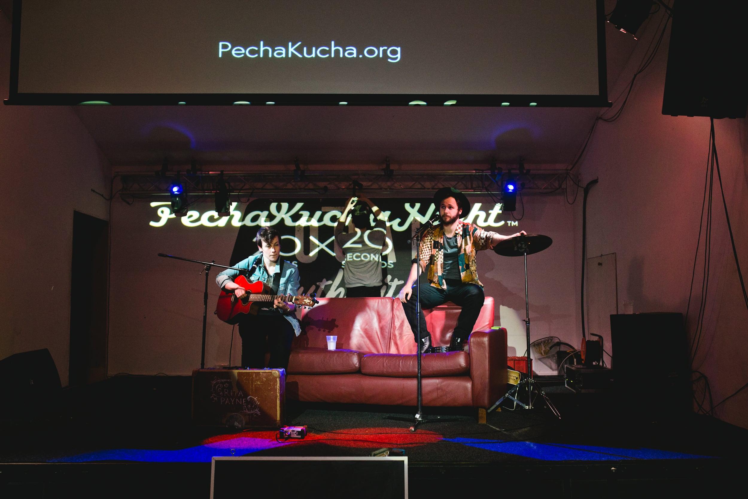 28thMay_PechaKucha_hires-35.jpg