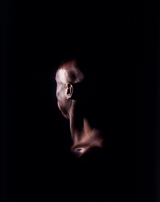 ken moody side of head 1.jpg