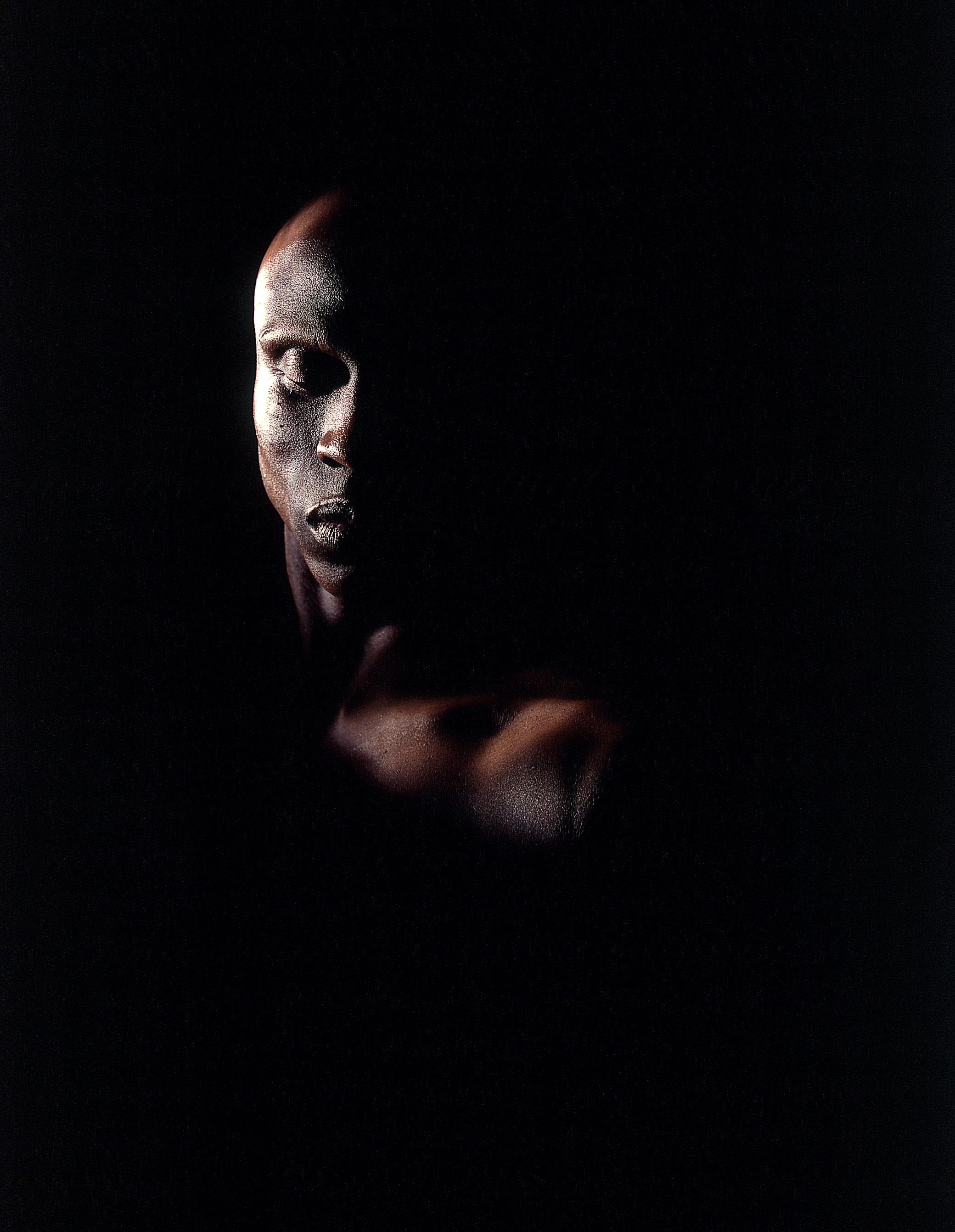 ken moody portrait.jpg
