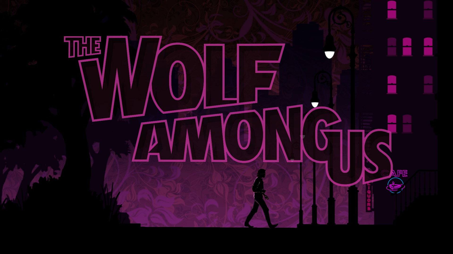 """   Jared Emerson-Johnson's work on the score remains stellar. He created the perfect tone and atmosphere for Bigby's often extreme actions during his investigation   . ""  -    Gaming Illustrated  on The Wolf Among Us: A Crooked Mile     ""Smoke & Mirrors…continues to feature incredible music, voice work and sound design. ""  -  Gaming Illustrated  on The Wolf Among Us: Smoke & Mirrors    ""  T   he soundtrack expresses a dark and moody tone while still having fairytale elements like flutes and chimes. It's incredibly well done.    ""  -  Cheat Code Central  on The Wolf Among Us: Faith     "" And then there is the music, which harnesses all of the fantastic, evocative synth of an '80s action movie. Think what would happen if John Carpenter had a chance to direct an adult animated version of Drive, and you'll be in the same neck of the woods as Wolf.   "" -    IGN  on The Wolf Among Us: Faith     ""Jared Emerson-Johnson nails the soundtrack once again.    ""  -  Mixnmojo  on The Wolf Among Us: Faith      ""The quality music keeps with the '80s era and has a detective vibe. The voice actors are top-notch and make their parts believable    ""  -  Game Informer  on The Wolf Among Us: Faith     ""The sound design and music are expertly rendered…[they're] as instrumental in conveying the flavor and feel of Fabletown as the excellent voice-acting.    ""  -  Escapist Magazine  on The Wolf Among Us: Faith     ""With The Wolf Among Us, the art team are at the heart of the success, along with Jared Emerson-Johnson, whose musical contributions were hugely important to The Walking Dead's most effective moments.      ""  -  Rock, Paper, Shotgun  on The Wolf Among Us"