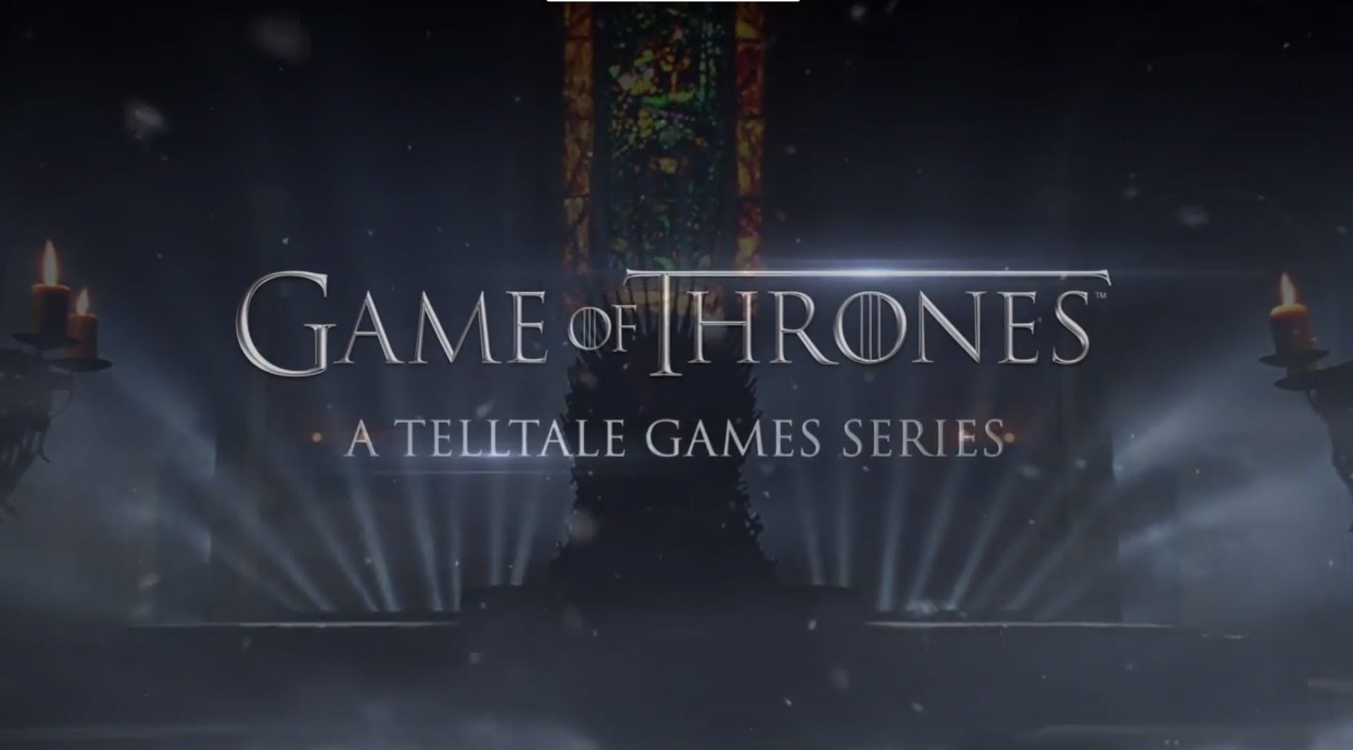 """  The music is excellent.  ""  -    Movie Pilot  on Game of Thrones: Iron From Ice    ""  Filling the role of composer once again is Telltale favorite Jared Emerson-Johnson, whose grandiose melodies and swelling orchestrations accompany players across the continent of Westeros. The show's familiar intro theme is reproduced here, but even before that, Emerson-Johnson's hauntingly ephemeral and ponderous opening provides a perfect gateway into the fantasy world, and his songs complemented the remainder of my journey without ever becoming overbearing. They consistently provide an aural backdrop for the sweeping kingdom full of knights, sellswords, and political schemes, while never actually sounding like background music.  ""  -    Adventure Gamers  on Game of Thrones: Iron From Ice    ""  Authentic. That's how   Game of Thrones sounds. While Ramin Djawadi's iconic theme is kept intact for the opening credits sequence, composer Jared Emerson-Johnson does a fine job of filling the gaps. All the horror and raw emotion of the show is replicated quite well. The voicework is faultless  .""  -    Game Vortex  on Game of Thrones: Iron From Ice    ""  There is plenty of original music mixed in that fits perfectly in place  .""  -    Tech Times  on Game of Thrones: Iron From Ice    ""  ...an excellent score by Jared Emerson-Johnson, which features an absolutely beautiful song sung in-game to close out the episode ."" -  Push Square     on Game of Thrones: The Lost Lords     ""  The music is often atmospheric and emotional, designed to immerse players in the drama of the moment  .""   -  Tom's Guide    on Game of Thrones: The Lost Lords        ""  The audio design is superb, especially one haunting song that plays toward the end of the episode  .""   -  Cheat Code Central    on Game of Thrones: The Lost Lords    ""  Muy buena banda sonora..  .""   -  MeriStation    on Game of Thrones: The Sword in the Darkness     ""  Its score, written by Jared Emerson-Johnson, is very medieval, fitting in nicely with the worlds and villages you come across in the series. A great soundtrack places you into the surroundings with ease, and Johnson   [  sic  ] has quite the knack to do that with just about any video game he's scored.  ""   -  Electronic Gaming Monthly    on Game of Thrones: The Sword in the Darkness     ""  Jared Emerson-Johnson's supporting score is a [ sic ] strong as ever.  ""   -  Push Square    on Game of Thrones: A Nest of Vipers"