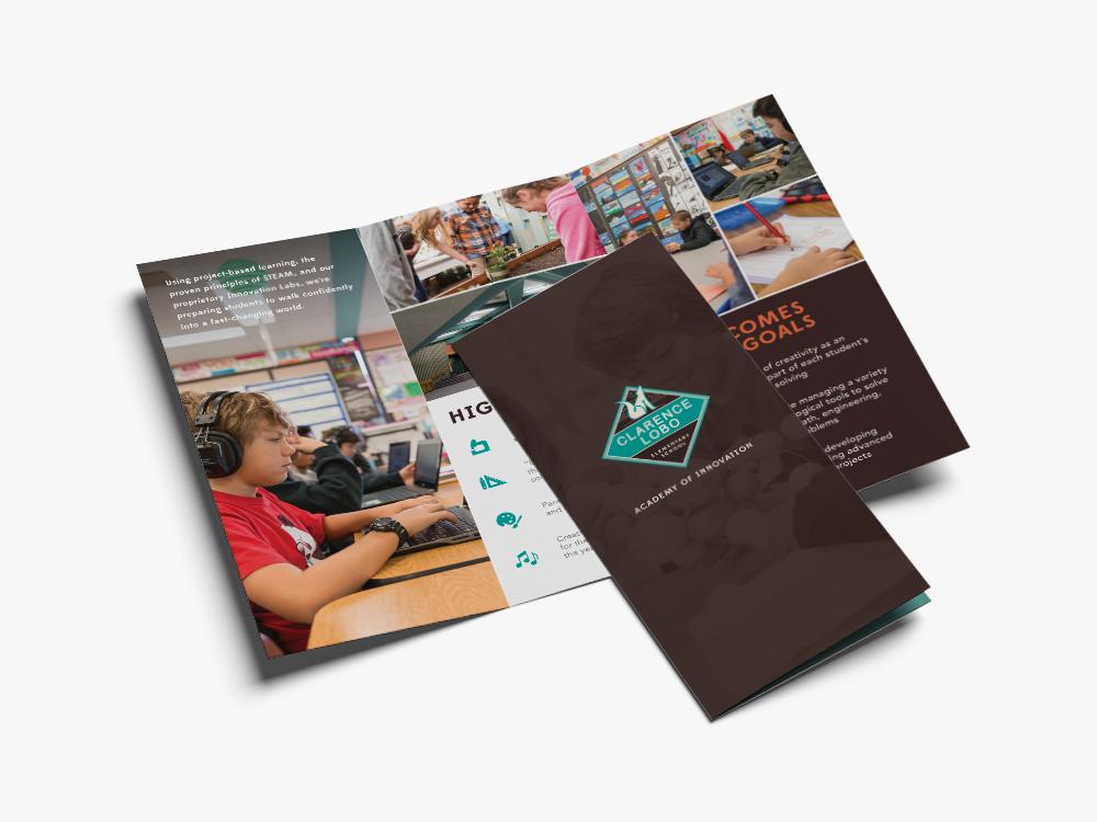 cl-brochure2.png