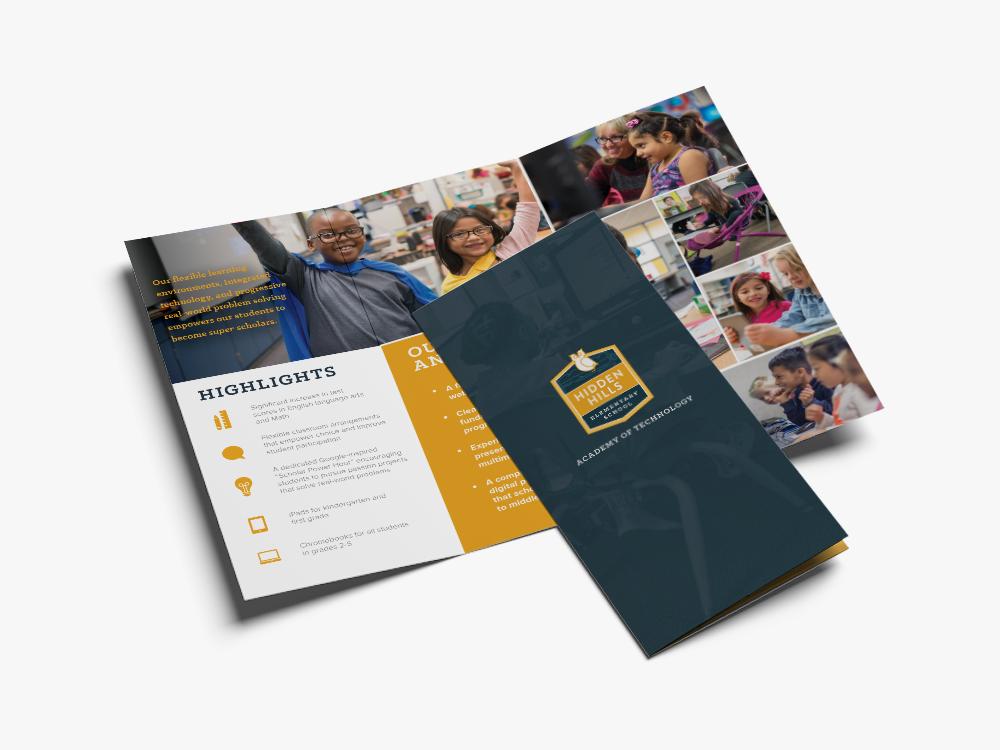 hh-brochure7.png